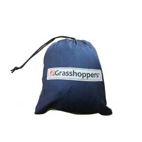 Grasshoppers Αιώρα Αλεξίπτωτου Μονή