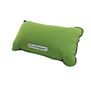 Grasshoppers Αυτοφούσκωτο Μαξιλάρι Pillow Elite