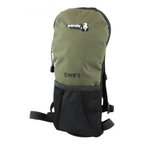 Panda Outdoor Σακίδιο Πλάτης Swift Με Σάκο Νερού 1.5L