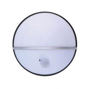 Grundig Φωτιστικό LED SMD Μπαταρίας Με Sensor