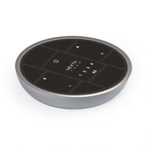 Cubalux Ασύρματος Έλεγχος Ηλεκτρικών Ρολών-Περσίδων HB80-4L