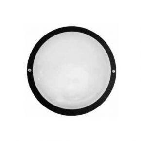 Heronia LED Πλαστική Απλίκα Τοίχου 11W E27 Χελώνα SLP-350