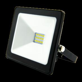 Heda LED Προβολέας 10W IP65
