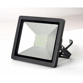Heda LED Προβολέας 30W Εξωτερικού Χώρου IP65