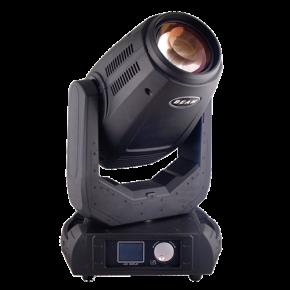 Spacelights Κινητή Κεφαλή Hotbeam 280 10R BEAM – SPOT – WASH 3-in-1