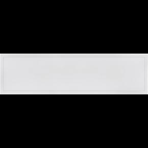 Heda Ορθογώνιο LED Panel 40W 30x120