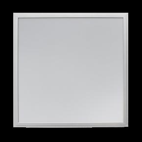 Heda LED Panel 40W 60x60