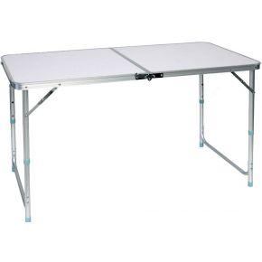 Hupa Τραπέζι Σπαστό Βαλίτσα 2 Θέσεων Υψους