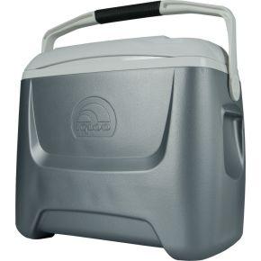 Igloo Ηλεκτρικό Φορητό Ψυγείο Iceless 28 26L