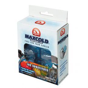 Igloo MaxCold Natural Ice 2x8 Cube