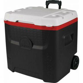 Igloo Ψυγείο QUANTUM ROLLER 52 43Lt