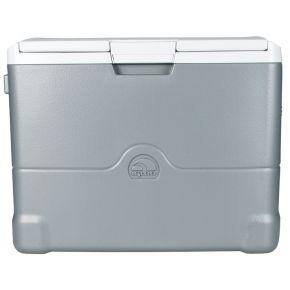 Igloo Ηλεκτρικό Φορητό Ψυγείο Iceless 40 38L