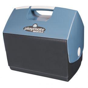 Igloo Ψυγείο Playmate Elite Max Cold 15L