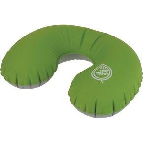 JR Gear Φουσκωτό Μαξιλάρι Neck Pillow Lite