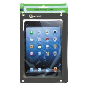 JR Gear Στεγανή Θήκη G Pouch iPad Mini