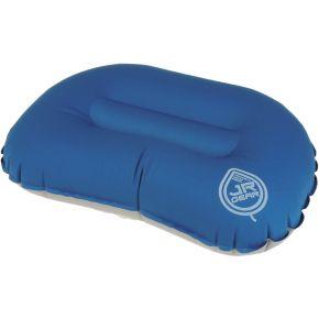 JR Gear Φουσκωτό Μαξιλάρι Hood Pillow Lite