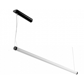 Kalfex Φωτεινή Σωλήνα LED SOLLED 8000 30W 115cm