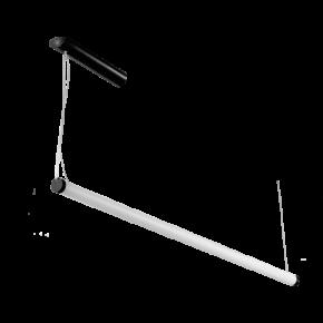 Kalfex Φωτεινή Σωλήνα LED SOLLED 8000 38W 145cm