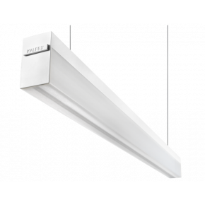 Kalfex Γραμμικό Φωτιστικό LED Luminous 27000 HE 37W 197cm