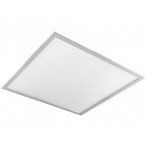 Kalfex LED Panel Slim 40000 32.4W 60x60cm