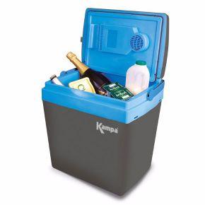 Kampa Ηλεκτρικό Ψυγείο 12V 25L Thermo-Electric Cooler