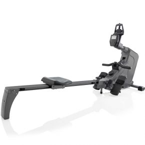 Kettler Μηχανή Κωπηλασίας Rower 2.0 Axos Line (RO1028-100)