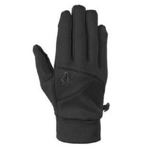 Lafuma Ανδρικά Γάντια Access Black