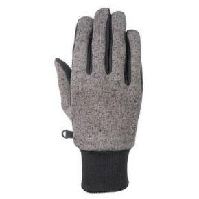 Lafuma Ανδρικά Γάντια Vars Grey