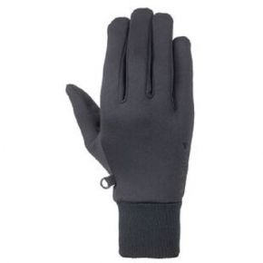 Lafuma Γάντια Ανδρικά Kyle
