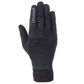 Lafuma Γάντια Ανδρικά Silk Black