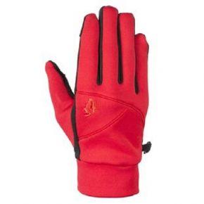 Lafuma Γάντια Γυναικεία Access Glove Red