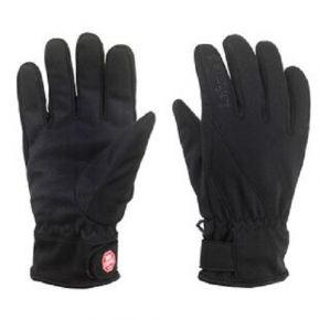 Lafuma Γυναικεία Γάντια LD Bhola Windstopper XS