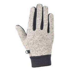 Lafuma Γυναικεία Γάντια LD Vars Birch