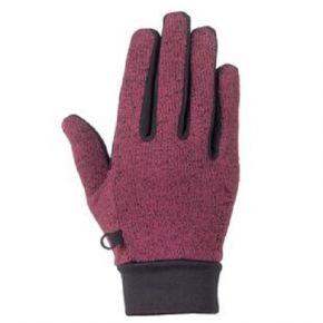 Lafuma Γυναικεία Γάντια LD Vars Grenat