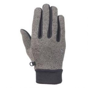 Lafuma Γυναικεία Γάντια LD Vars Grey