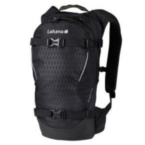 Lafuma Σακίδιο Πλάτης Slope 15L Black