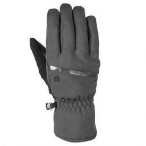 Lafuma Χειμερινά Γάντια Skim Grey