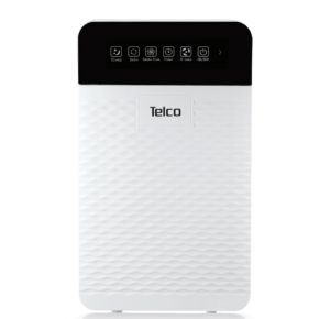 Telco Καθαριστής Αέρος & Ιονιστής 2 σε 1