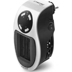 Trotec Κεραμικό Mini Αερόθερμο Πρίζας 500W TFC1E