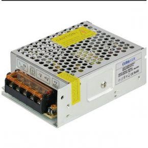 CUBALUX LED Τροφοδοτικό 60W 12V IP20