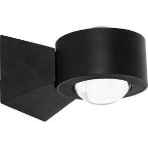 SL LED Απλίκα Εξωτερικού Χώρου 2x3W IP44