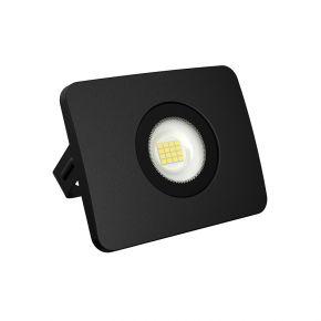 Lumax LED Προβολέας 20W IP65 Θερμό Λευκό