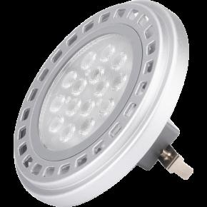 Lumax LED Spot AR111 G53 15W COB