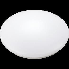 Lumax LED Φωτιστικό Πλαφονιέρα Sphere 12W IP44