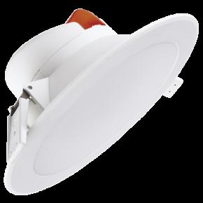 Lumax LED Spot Rondo II 14W