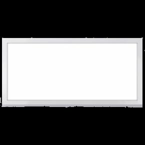 Lumax LED Panel 20W 30x60