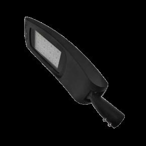 Lumax LED Φωτιστικό Δρόμου 100W IP65