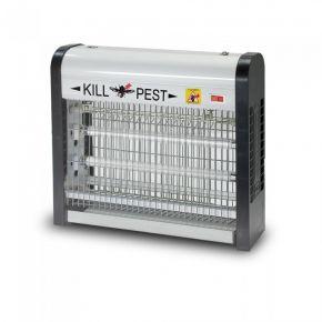 Lucas Ηλεκτρική Εντομοπαγίδα 220/240V