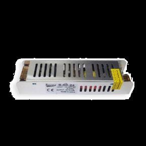 Lucas LED Τροφοδοτικό 24V 110/240V