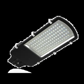 Lucas LED Φωτιστικό Δρόμου 100W IP65